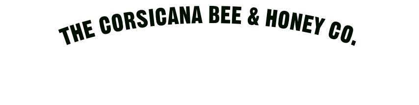 The Corsicana BEE & Honey Co.